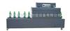 BSS-2032 标签热收缩包装机