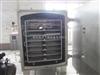 真空烘箱,低温真空烘箱,低温真空干燥箱