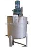 临沂不锈钢液体混合搅拌机