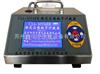 CLJ-3016ER尘埃粒子计数器悬浮粒子测试仪