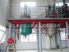 不锈钢反应釜规格广州不锈钢电加热反应釜,不锈钢反应釜,胶水反应釜