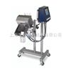 PT25APT系列药片专用金属检测机