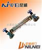 HG5-227-80型玻璃管液位计