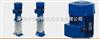 意大利VARISCO离心泵 VARISCO自吸排污泵 VARISCO齿轮泵  VARISCO酱料泵