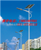【太阳能路灯】【太阳能路灯】【太阳能路灯】【太阳能路灯】【太阳能路灯】