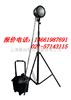 LFW6100GF-JGAD503A/B强光工作灯 厂家 GAD503C强光工作灯 直销 FW6100GF-J