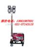 GAD506A大型升降式照明装置GAD506A大型升降式照明装置,SFW6110B,RJW7101,NTC9210上海制造