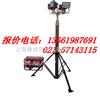 SFW61*型移动照明车SFW61*型移动照明车,NSFW6110B,NTC9210,NFC9180,BTC8210