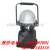 GAD319轻便式工作灯  JIW5210  JIW5281GAD319轻便式工作灯  JIW5210  JIW5281 NFC9180,RJW7101上海生产