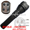 RW5150 多功能摄影LED电筒 TX-8366-8360RW5150 多功能摄影LED电筒 TX-8366-8360 RW5150 多功能摄影LED电筒