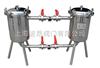 进口卫生级双联过滤器供应信息