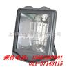 【GT302】GT302-W防眩通路灯,NFC9180,BTC8210,NTC9210,SFW6110B上海制造