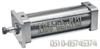QGB250缸径,QGB200缸径,QGB160缸径,QGB125缸径,QGB250可调缓冲气缸