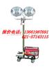 GAD506BGAD506B大型升降式照明车,SFW6110B,NFC9180,BTC8210,NTC9210