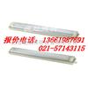 【GFD6010】GFD6010全塑荧光灯 ,NFC9180,BTC8210,RJW7101,上海出售