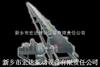 SL双链辊道输送机