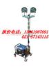 【SFD6000F】SFD6000F便携式升降工作灯,NFC9180,BTC8210,RJW7101上海直销
