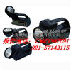 【IW5500】IW5500手提式强光巡检工作灯,NFC9180,BTC8210,RJW7101,NTC9210电议
