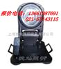 【YT5180】厂家直销  YT5180 智能遥控车载探照灯,RJW7101,NFC9180