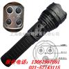 【RW5150】RW5150 多功能摄影LED电筒 TX-8366-8360 RW5150A 多功能摄影LED电筒