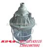 【BAY51】BAY51 系列隔爆型防爆荧光灯,JW7210,NFC9180,BTC8210,SFW6110B上海