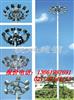 【防爆高杆灯】防爆高杆灯,NFC9180  NLC9600  BTC8210  RJW7101上海直销