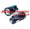 【BDD5800】BDD5800手提式防爆探照灯 BAD305 RJW7101   NFC9180