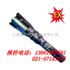 [BXD6026]BXD6026,*防爆电筒 BTC8210  RJW7101  NFC9180  NTC8200