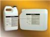 气溶胶发生器专用油