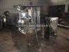 液氮低温粉碎机价格