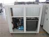 汕尾6HP小型柜式冷水机组,风冷式冷冻机,低温冷冻机