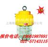 【DGS70-127B(B)】DGS70-127B(B)矿用隔爆型巷道灯,NFC9180,BTC8210 RJW7101 上海出售