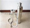 供应不锈钢液体过滤器