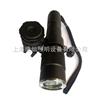 【BAD202A】BAD202A,袖珍防爆调光灯 BTC9210  NFC9180  RJW7101 上海直销