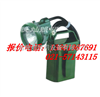 IW5100IW5100便携式/多功能工作灯价格 JIW5120  RJW7101  NFC9180