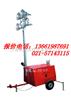【SFW6130A】SFW6130A,移动照明灯塔 FW6100GF  NFC9180 BTC8210 NTC9210