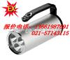 【 RJW7101】RJW7101.手提式防爆探照灯 NFC9180  BTC8210  RJW7101 上海制造