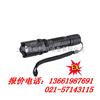 【JW7620】JW7620固态微型强光防爆电筒JW7620A  NFC9180  BTC8210  RJW7101