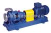 IH型离心泵,IH单级化工离心泵,不锈钢单级离心泵