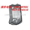 【GT302-W】【GT302-W】GT302-W防眩通路灯  NSC9700  NFC9180  RJW7101