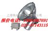【NTC9280】NTC9280防震投光灯NFC9180  RJW7101  BTC8210 JW7210【*】