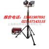 【GAD506E】GAD506E移动照明车系列 NSC9700  NLC9600  NFC9180【*】