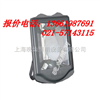 GT302GT302-W防眩通路灯 ,RJW7101,BTC8210,上海制造