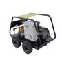 马哈M20/30高压冷水清洗机