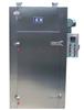 DMH系列-百级净化灭菌烘箱